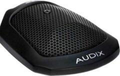 Audix ADX60 cardioïde grensvlakmicrofoon