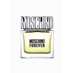 Moschino Moschino forever Eau de Toilette (30.0 ml)