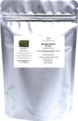 Chinaherbage Voedingssupplementen Moringa oleifera - 90 Capsules - Voedingssupplement Superfood