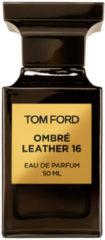 Tom Ford Ombre Leather Refillable Eau de Parfum (EdP) 50.0 ml