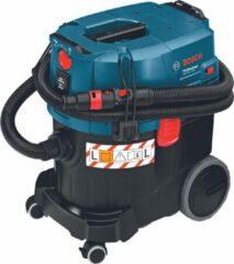 Bosch Blauw GAS 35 L SFC Professional nat en droogzuiger