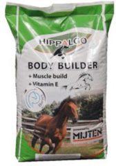 Hippalgo Body Builder - Voedingssupplement - Paardenvoer- 15 kg