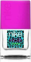 Nike Hub Woman Eau De Toilette Spray 30ml