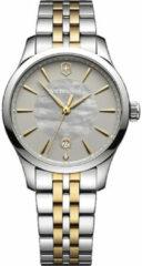 Victorinox Mod. 241753 - Horloge