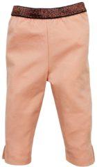 Ducky beau legging roze dusty pink maat 56