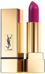Yves Saint Laurent Make-up Lippen Rouge Pur Couture Nr. 19 Fuchsia Pink 3,80 g