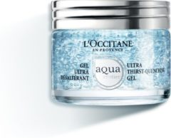 Ultra Thirst Quenching Gel l'Occitane Aqua Réotier