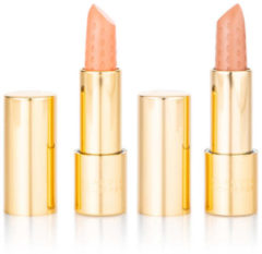 ARTDECO Lipstick Duo Spring