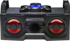 DENVER BTB-60 - Ghettoblaster - Bluetooth