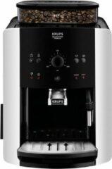 Krups EA8118 Vrijstaand 1.6l Zwart koffiezetapparaat