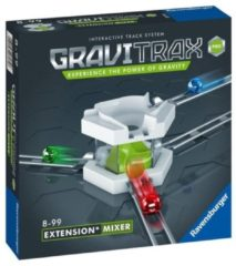 GraviTrax - Vertical Extension Mixer uitbreiding