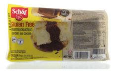 Dr Schar Marmorkuchen marmercake 250 Gram