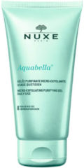 Nuxe Aquabella Exfoliating Purifying Gel gezichtsreiniger - 150 ml