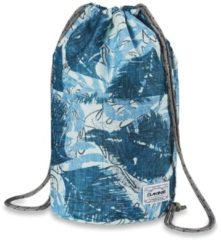 Dakine Packs and Bags Cinch Pack 17L Dakine washed palm