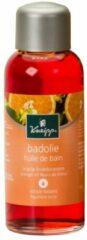 Kneipp Badolie Oranje Lindebloesem (100ml)