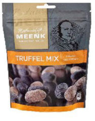 Meenk Truffelmix stazak 225 Gram