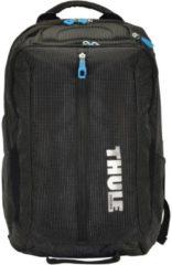 Crossover Rucksack 25L 48 cm Laptopfach Thule black
