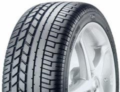 Universeel Pirelli Pzero Asimmetrico 275/40 R18 99Y