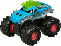 Rode Nikko Toys Nikko - Road Rippers Auto Rev-Up Monsters: Punker