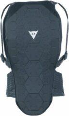 Dainese - Flexagon Back Protector - Beschermer maat XXL, zwart