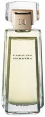 Carolina Herrara Carolina Herrera Carolina Herrera Eau De Parfum Spray 100 Ml For Women