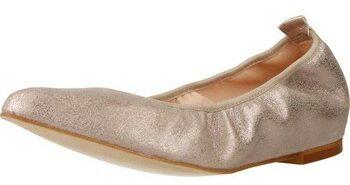 Afbeelding van Grijze Ballerina's Mikaela 17021