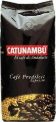 Catunambú Predilect koffiebonen 1 kilo
