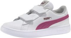 Rosa PUMA Sneaker »Smash v2 L V PS«