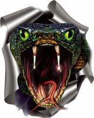 Rode AutoStyle Sticker Snake - 17,6x20cm