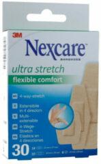Nexcare Pleister Comfort 360 30 stuks