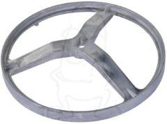 Hotpoint Ariston Riemenscheibe für Waschmaschine C00074211, 74211