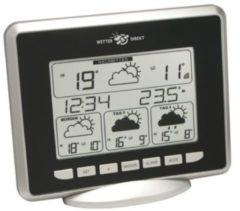 Techno Line TechnoLine WD 9530 - Landkreiswetterstation von WetterDirekt