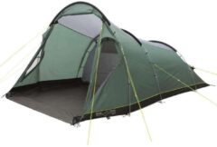 Outwell Vigor 5 Tent - Groen - 5 Persoons