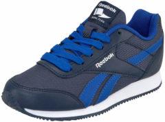 Reebok Sneaker »Royal CLJOG M«