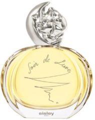 Sisley Soir De Lune – 30 ml - Eau De Parfum