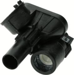 Karcher Kärcher Steuerkopf (schwarz,komplett) für Hochdruckreiniger 9.001-104.0, 90011040