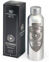 Saponificio Varesino Aftershave Lotion Cosmo - 125ml