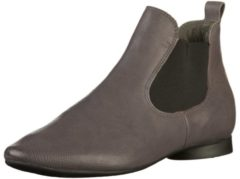 Think! Stiefelette Think! Grau