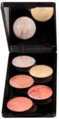 Make-up Studio - PH10963/1 - Highlighter Palette Peach Fusion, 5x3gr