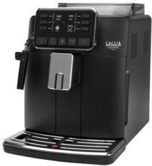 Gaggia Cadorna Style Volautomatische Espressomachine