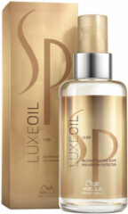 SP - Luxe Oil - Reconstructive Elixir - 100 ml