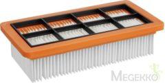 Karcher Kärcher filter ad combi-zuiger as&stof stofzuiger 6.415-953.0, 64159530
