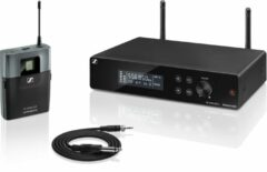 Sennheiser XSW 2-CI1 draadloze instrumentset (A: 548-572 MHz)