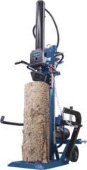 Scheppach HL 1800G Hydraulikspalter 18 T