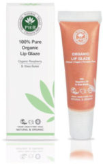 PHB Ethical Beauty Peach Organic Lip Glaze Lipgloss 10 g