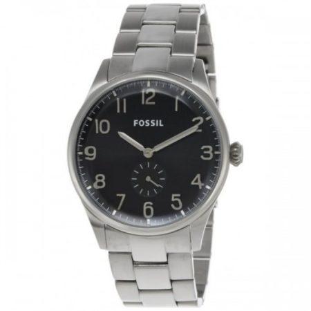 Afbeelding van Fossil FS4852 Heren Horloge