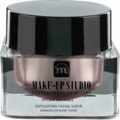 Make-up Studio Hydra Balance Exfoliating Facial Scrub Gezichtsscrub