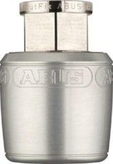 ABUS Slot Nutfix M10 Zilver