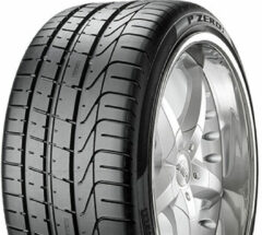 Universeel Pirelli Pzero 275/35 R20 102Y RFT XL *