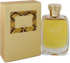 Rasasi Hawas Eau De Parfum Spray 98 Ml For Women